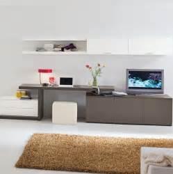 desk for rooms desks