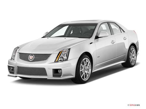 2005 cadillac cts v reliability 2014 cadillac cts prices reviews and pictures u s news