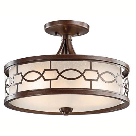 bronze ceiling light fixtures bronze ceiling light fixture light fixtures design ideas