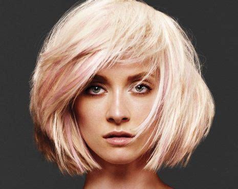 graduale bobs hairstyles chin length voluminous hairstyles chin length bob with