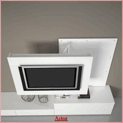 meuble tv pivotant x2 dettaglio prodotto