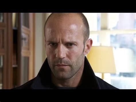xem film jason statham top 10 badass jason statham moments xem video clip hot