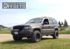 wheel offset 2000 jeep grand aggressive 1 outside