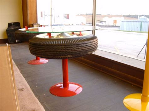 25 best ideas about reuse old tires on pinterest old