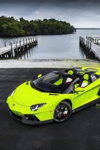 Lamborghini Neon Neon Lamborghini Jetset Vision Board