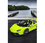 Neon Lamborghini  JetSet Vision Board Pinterest