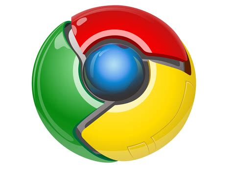 best chrome extensions top best chrome extensions for writers technobezz