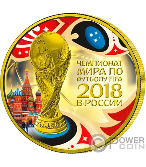 Headphone World Cup Sale Last Stock fifa world cup 1 oz silver coin 3 rubles russia 2018