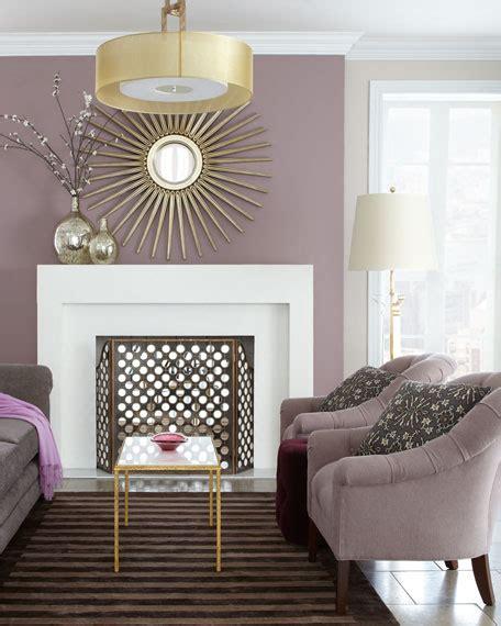 mirrored fireplace screen mirrored fireplace screen