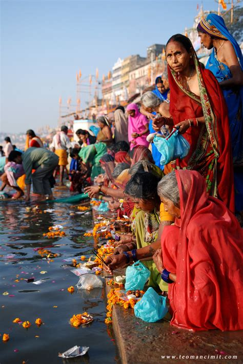river of river of the ganges and india s future books varanasi ganges river india by phototheo on deviantart
