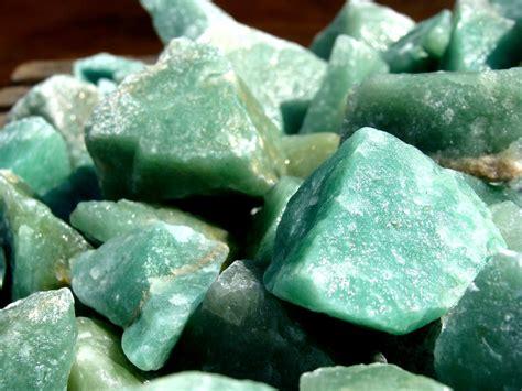 Green Quartz green quartz rock tumbling quartz rocks for tumbling