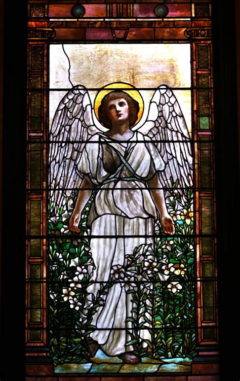 tiffany and co stained glass ls 17 best images about easter windows on pinterest church