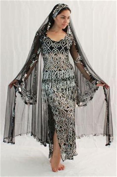 Mavika Dress 1000 images about bd on