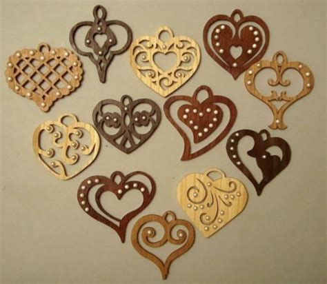 heart pattern wood scroll saw patterns to print woodworking projects plans