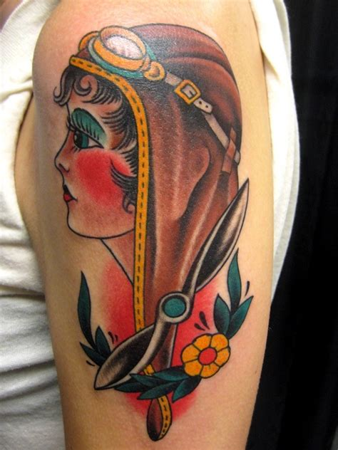 tattoo old school zingara significato 38 best tattoos images on pinterest tattoo ideas