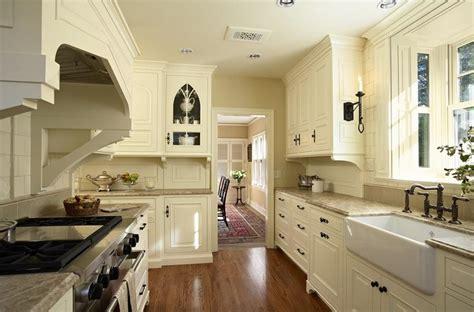 10 ways to bring tudor architectural details to your home english tudor interior design photos