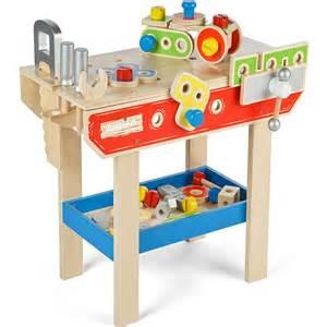 Wooden Toy Kitchen Sets » Home Design 2017