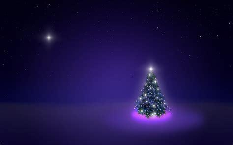 Moderner Weihnachtsbaum 4363 by By Adni18 On Deviantart