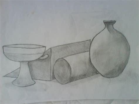 imagenes en blanco y negro sombreadas dibujos sombreados imagui