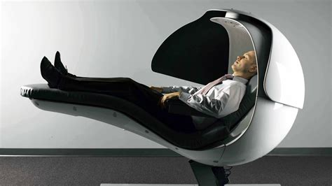 google sleep pods outstanding napping pods google pictures best