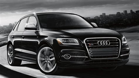 Audi Q5s Preis by Upcoming Cars In India 2017 18 With Price And Launch Date