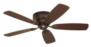 emerson ceiling fans cf144ww emerson ceiling fans cf702ww northwind indoor ceiling fan