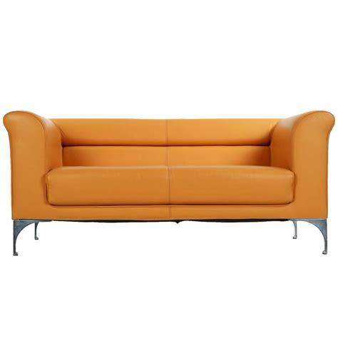 furniture designers 21st century furniture designers 21st century 28 images 2093 best 20th 21st century design furniture
