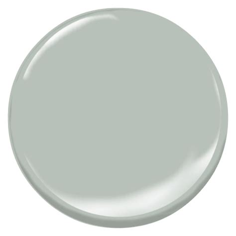 behr paint color of the year 2016 top paint colors of the year 2016 setting for four