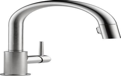 rustic kitchen faucets pull down faucet leon best top kitchen faucets light sensor awesome touch sensor
