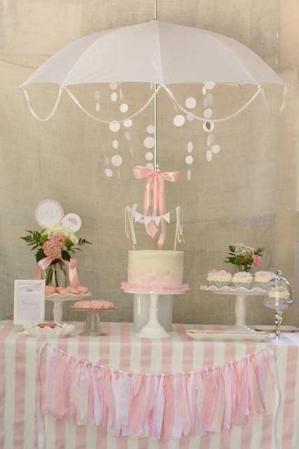 baby shower ni 241 a hermosas decoraciones best babies ideas