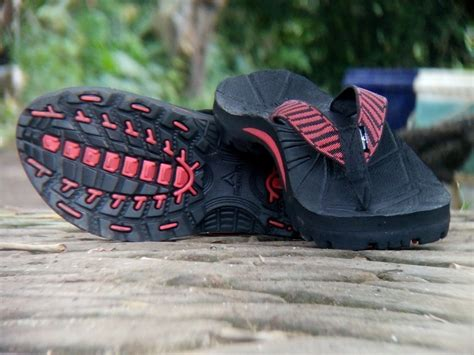 Sandal Jepit Eiger Fullblack Berkwalitas 2 jual sandal jepit eiger terbaru lightspeed hitam usaha dagang