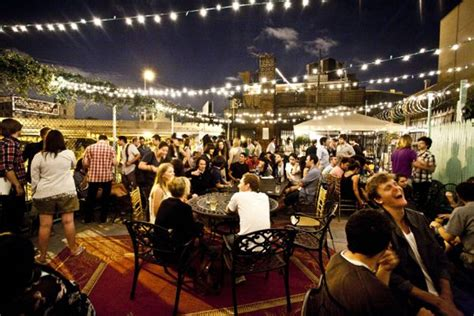 top bars in brooklyn 21 amazing rooftop bars around the world to try this summer