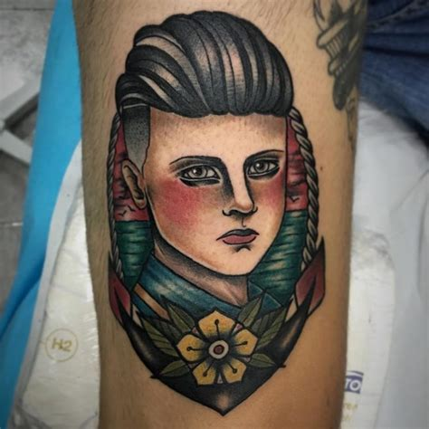 60 best cool hipster tattoo 60 exclusive ideas show the world how