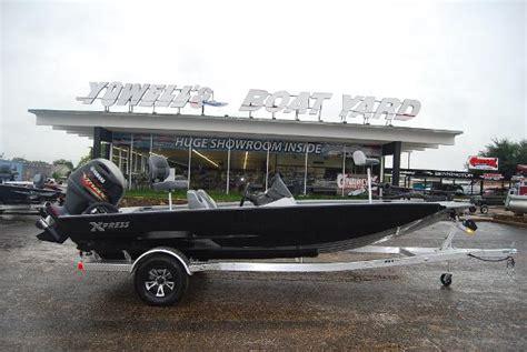 boat parts waco tx 2018 xpress x19 waco texas boats