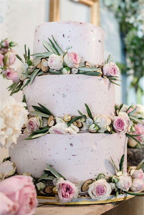luxury wedding cakes luxury wedding designer wedding style
