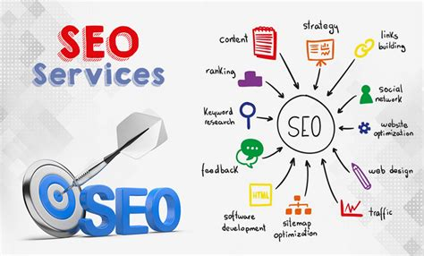 Top Seo Companies by 10 Best Seo Companies In The Uk 2019