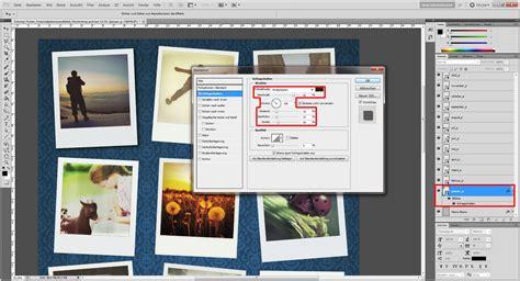 tutorial logo erstellen photoshop tutorial fotocollage in photoshop erstellen 187 saxoprint blog
