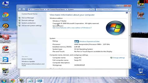 full version free download real player windows 7 starter iso free download full version 32 bit