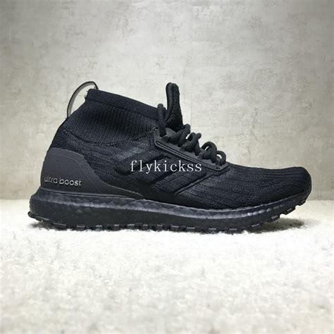 Adidas Ultra Boost 20 Hitam Ungu adidas ultra boost atr mid by8925 www flykickss net sneakers shop