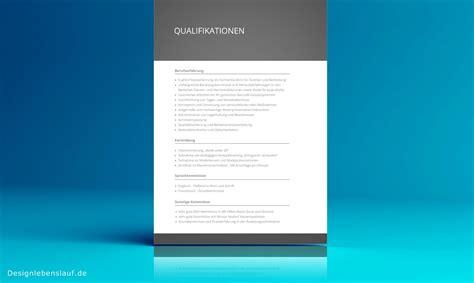 Bewerbung Anschreiben Ausbildung Agentur Für Arbeit tabellarischer lebenslauf mit anschreiben als vorlage