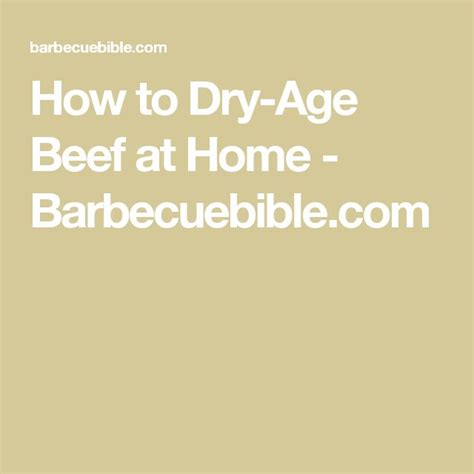 best 25 aged beef ideas on aged beef