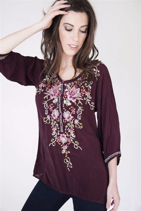 ree drummond peasant tops women 44 best johnny was clothing images on pinterest johnny