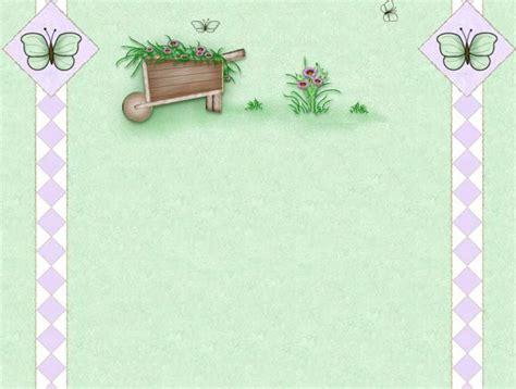 printable monogram stationery free stationery free printable stationery personalized