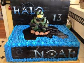 halo master chief cake cake decorating community cakes we bake