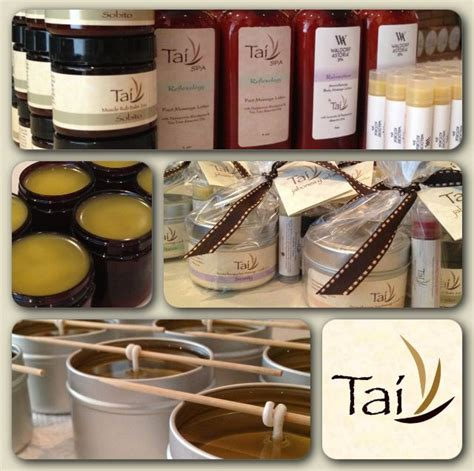 Handmade Cosmetics Business - organic handmade cosmetics 28 images business mineral