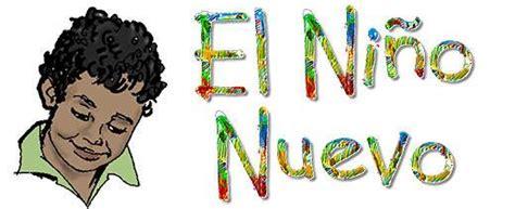 el nio nuevo the 8426141331 ministerio infantil y adolescentes mqv tema el nino nuevo