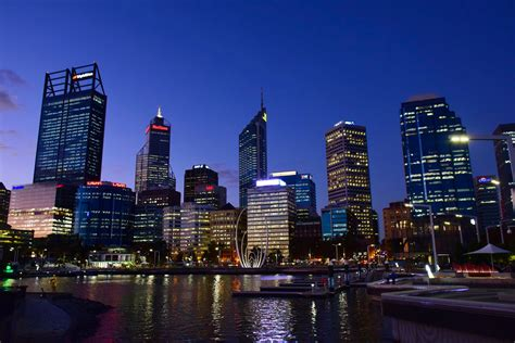 Top Mba Australia by Where To Stay In Perth Best Areas Perth Tourist Centre