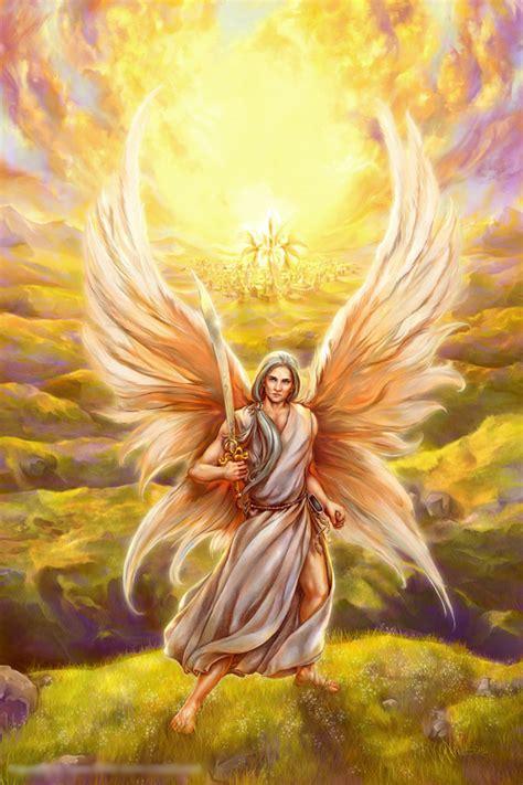Imagenes Gratis De Angeles Y Arcangeles | im 225 genes de 193 ngeles y arc 225 ngeles angelitos fotos de 193 ngeles