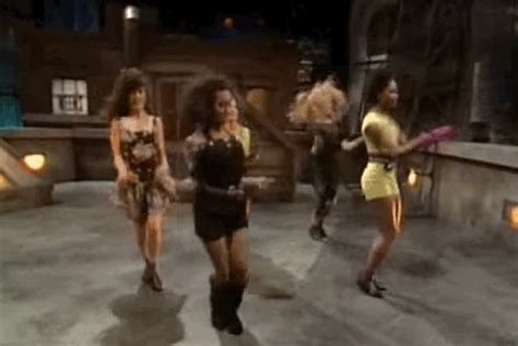 in living color dancers 18 reasons quot in living color quot was the greatest show of the 90s
