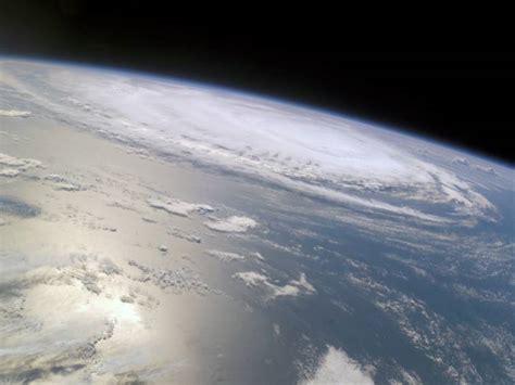 imagenes satelitales meteorologicas nasa fotos satelitales fotos nasa satelites en el espacio